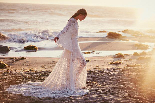 free people sposa 2