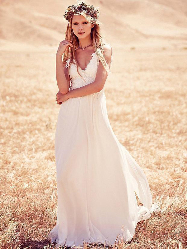 free people sposa 20