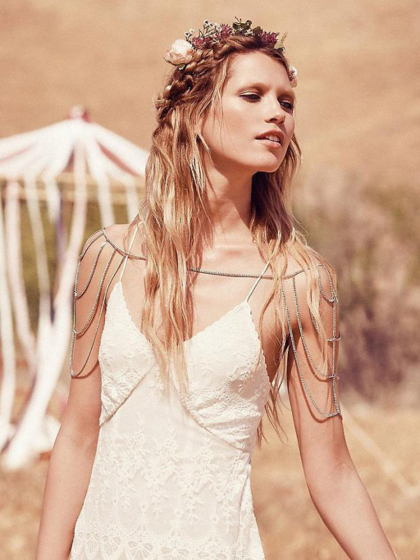 free people sposa 4