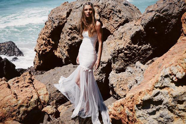 free people sposa 7