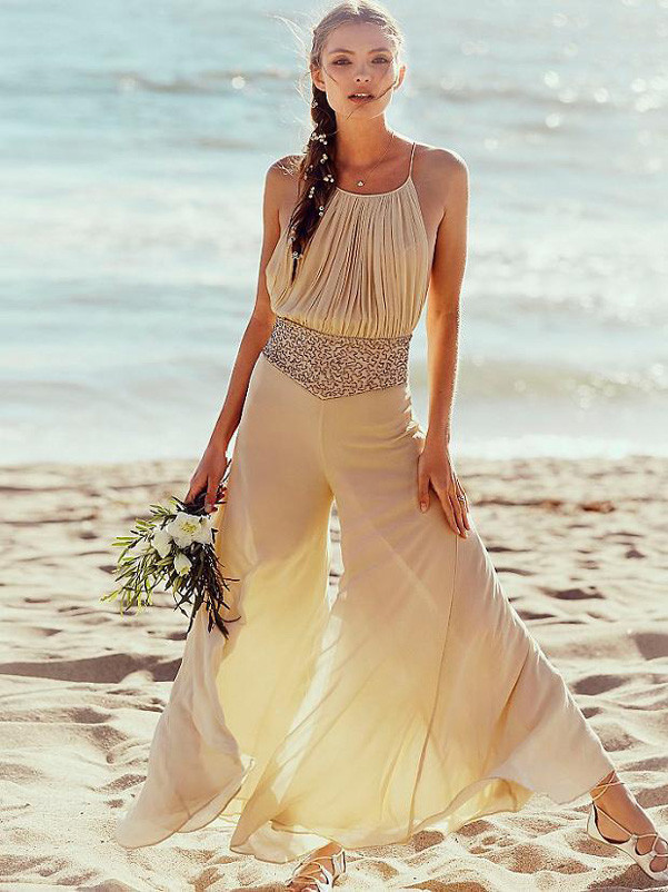 free people sposa 9