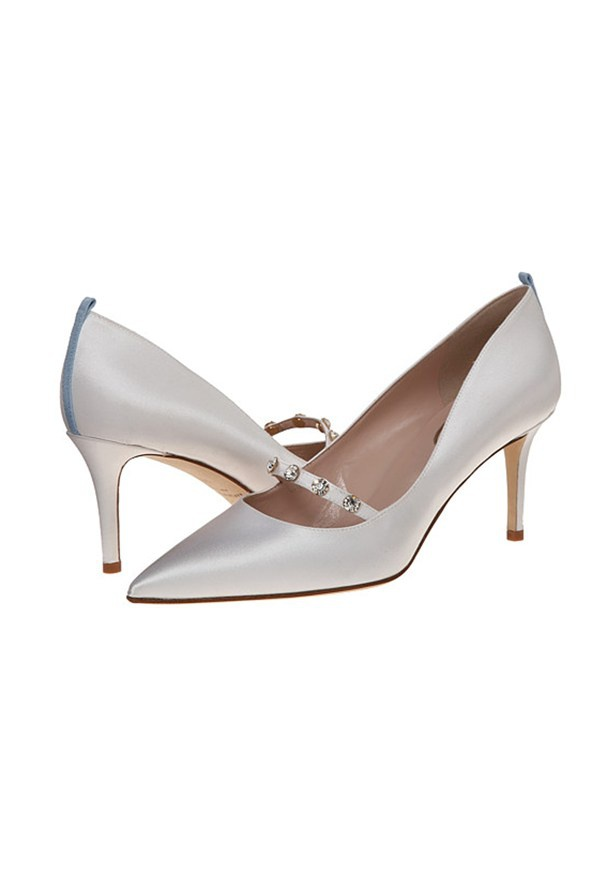 sjp shoes wedding collection