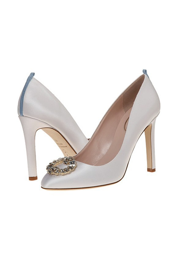 sjp wedding shoes collection