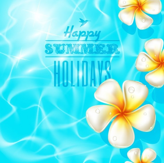 Colorful-and-Clean-Vector-Happy-Summer-Holiday-Elements-05