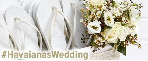 havaianas-wedding
