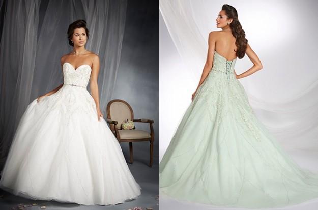 abito-sposa-principessa-tiana-alfredo-angelo