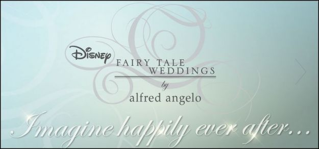 alfredo-angelo-bridal-dress-disney