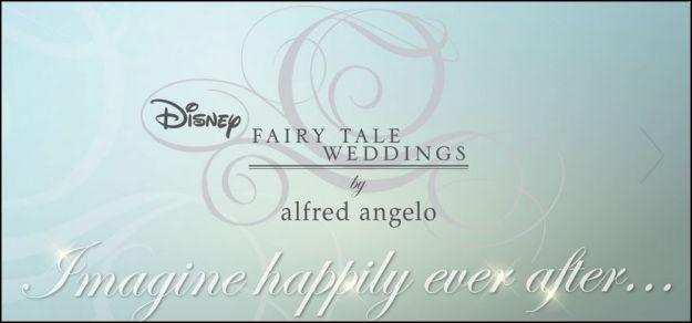 alfredo-angelo-bridal-dress-disney