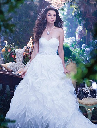 arie-sposa-ampio-alfredo-angelo