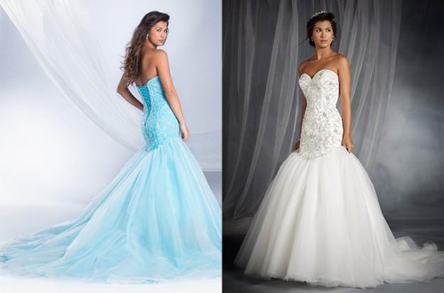ariel-wedding-dress-azzurro-alfredo-angelo