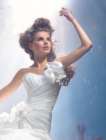 ariel-wedding-dress-chic-alfredo-angelo