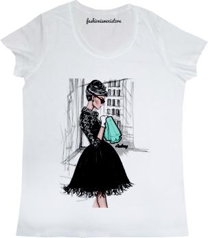 art-003-t-shirt-aurey-fashioniamocistore
