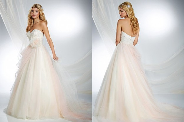 aurora-rosa-sposa-alfredo- angelo