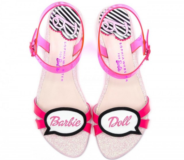 barbie-collection-sophia-webster-sandali-rosa
