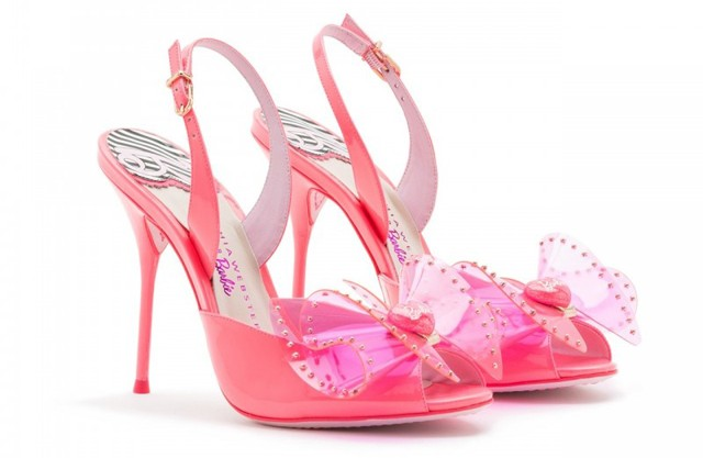 barbie-collection.sophia-webster-shoes-fiocco