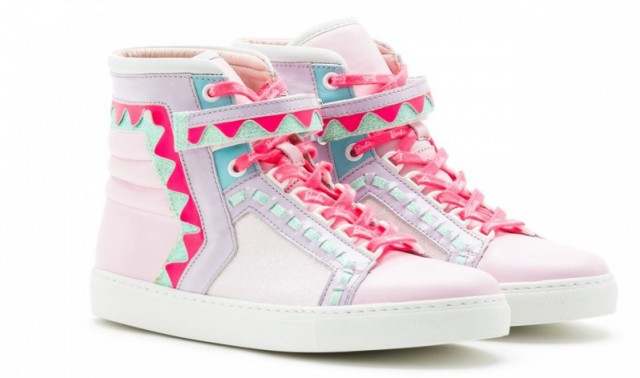 barbie-collection.sophia-webster-sneakers