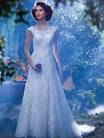 biancaneve-abito-sposa-alfredo-angelo