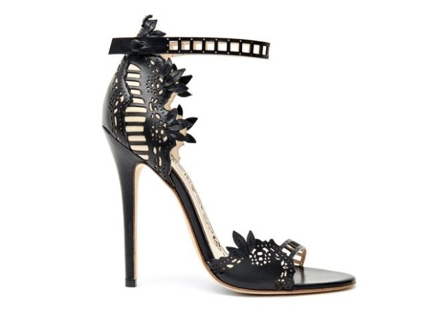 black- shoes-marchesa-collection-2016