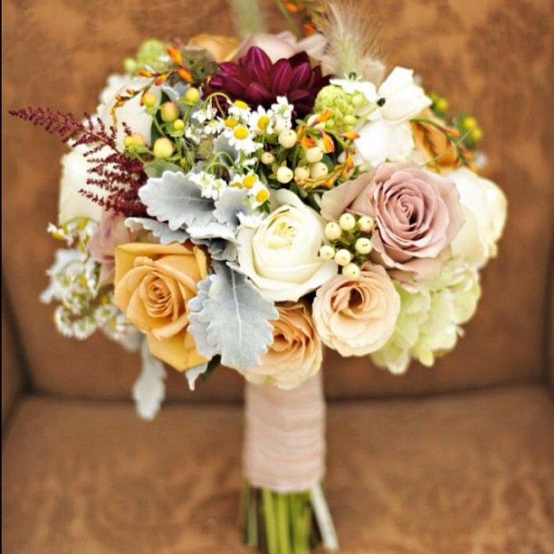 BOUQUET-WEDDING-OAK-BUFF