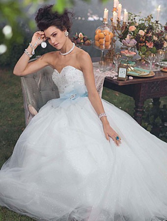 cenerentola-romantica-alfredo-angelo-wedding