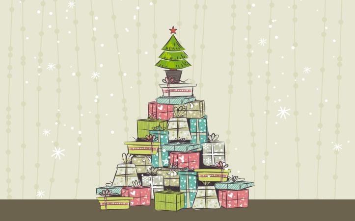 CHRISTMAS-NEW-FASHIONIAMOCI