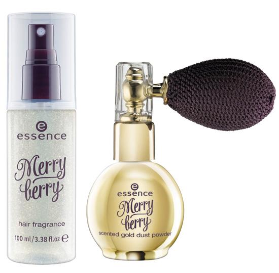 essence-merry-berry- hair- powder