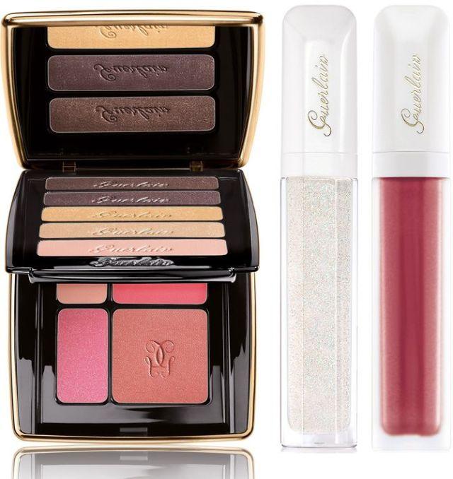 Guerlain-Holiday-2015- eye-blush-palette