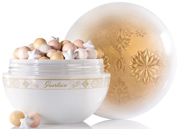 Guerlain-Holiday-2015-Neiges-Merveilles-meteoriti-pearls