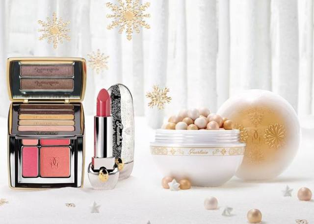 Guerlain-Holiday-collection-natale-2015