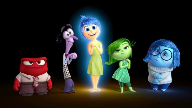 inside-out- recensione