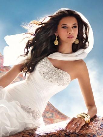 jasmine-chic.sposa-alfredo-angelo