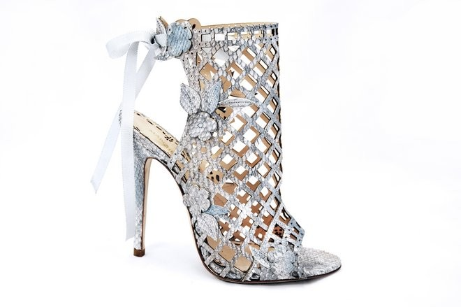 marchesa- collection-shoes-2015