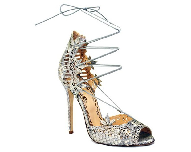 marchesa-shoes-collection-2015