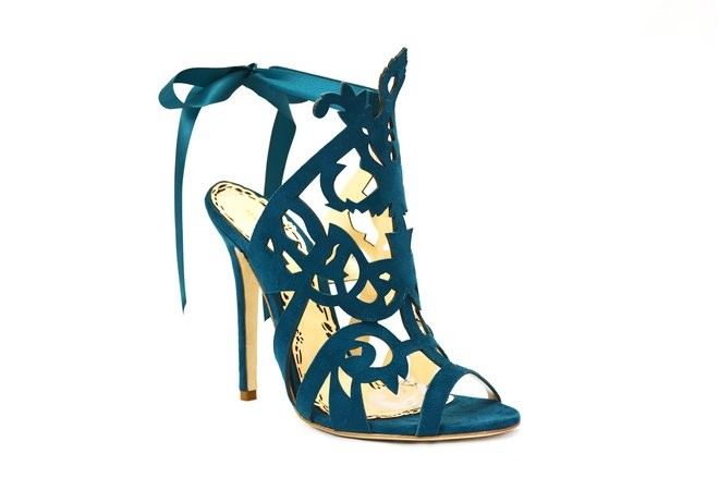 marchesa-shoes-collection- 2016