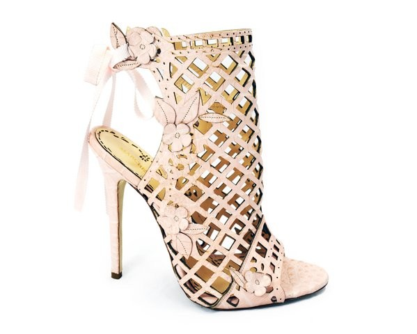 marchesa-shoes-pink-collection-2016