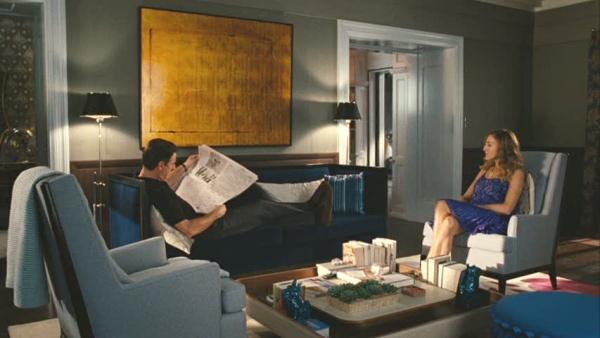 mr big-living-room