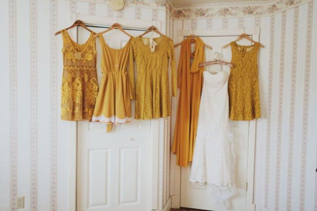OAK-BUFF-DRESS-BRIDALE
