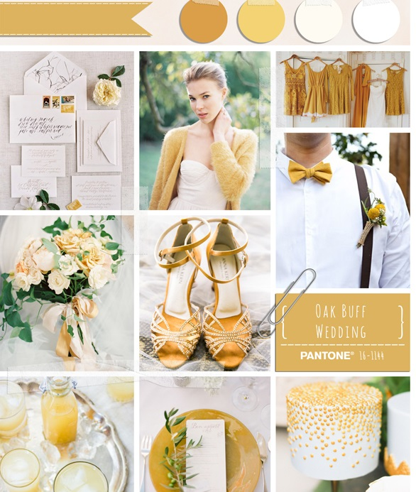 OAK BUFF-MATRIMONIO-2015