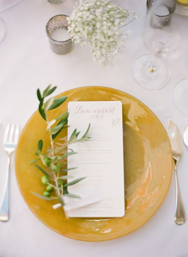 OAK-BUFF-TABLE-WEDDING