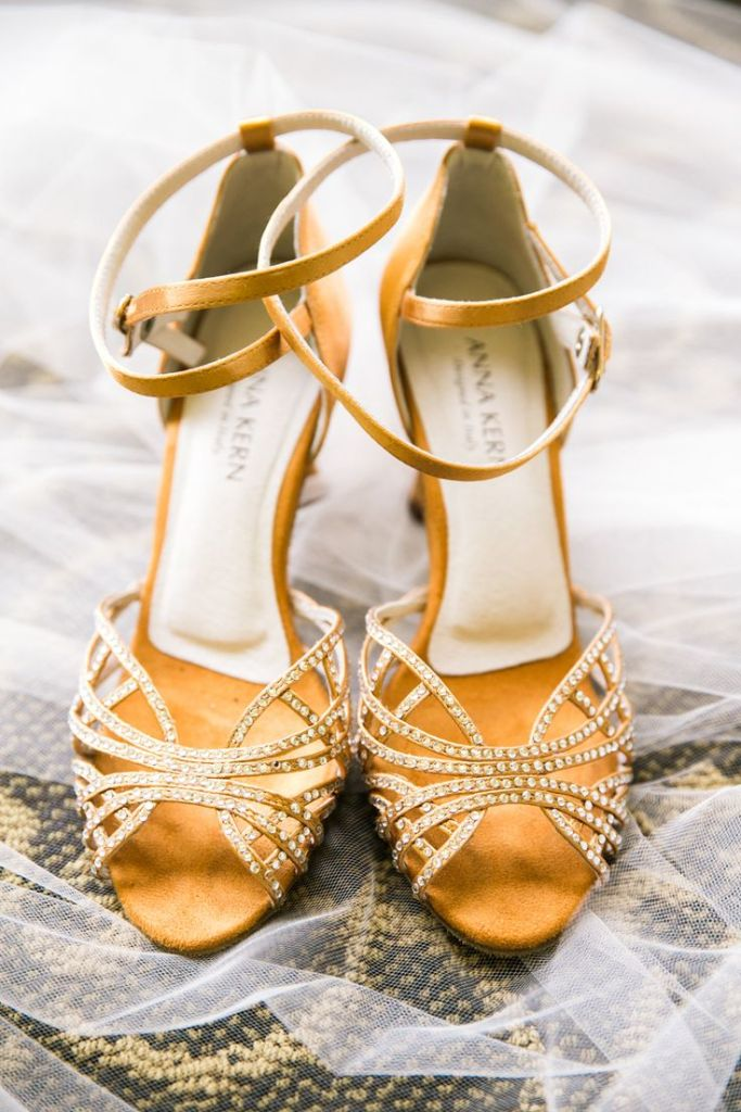 OAK-BUFF- WEDDING- SHOES
