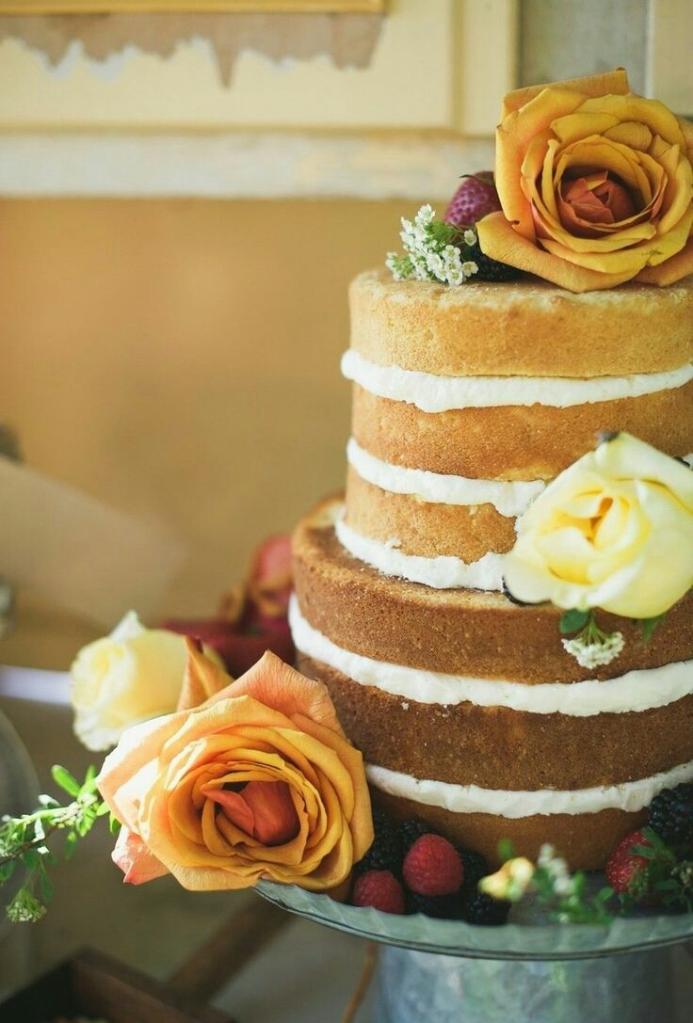 OAK BUFF- WEDING-CAKE-2015