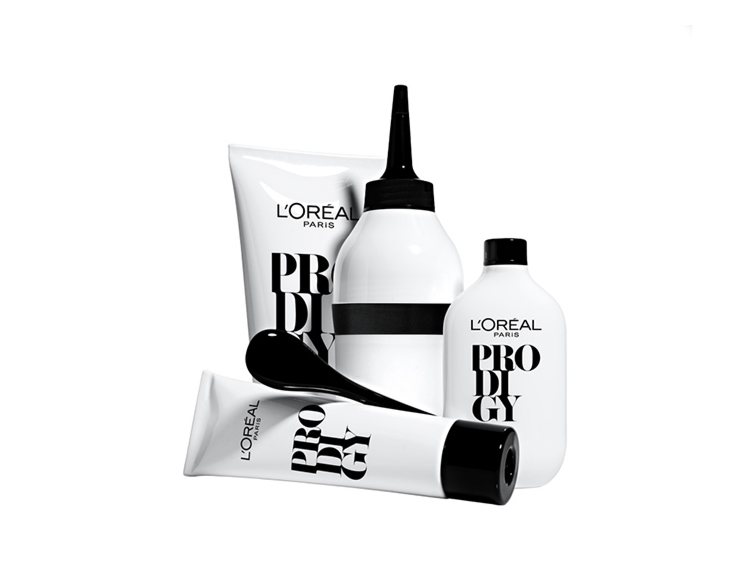 prodigy-kit-l'oreal