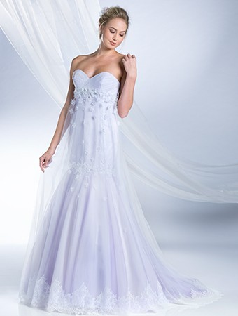 rapunzel-chic-wedding-dress-alfredo-angelo