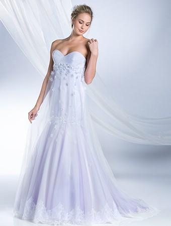 rapunzel-chic-wedding-dress-alfredo-angelo