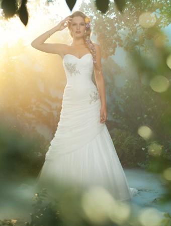 rapunzel-sposa-alfredo-angelo