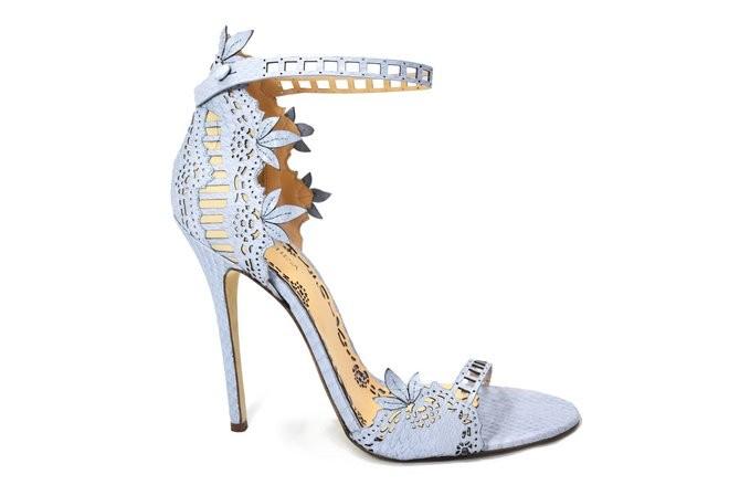 shoes-marchesa-collezione-2015