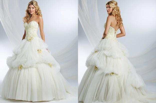 sposa-belle-disney-alfredo-angelo
