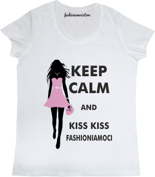 T-SHIRT-ART-004-FASHIONIAMOCISTORE