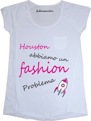 t-shirt-houston- fashioniamocistore