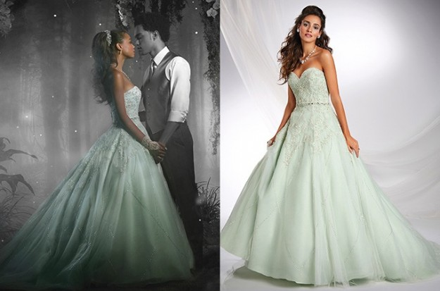 tiana.wedding-dress-alfredo-angelo